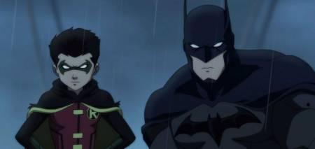 BatmanBLOOD