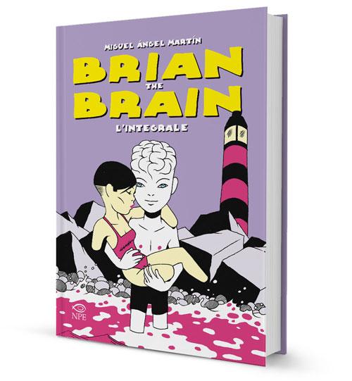 Brian-The-Brain-LIntegrale-3D-per-il-web-low_RGB