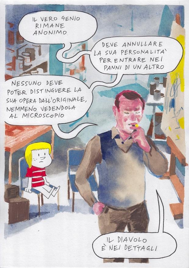 CM3-MilaniPettinato_Interviste