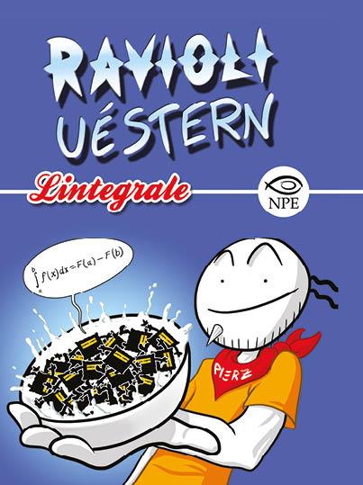 COVER-Ravioli-Uèstern-Lintegrale-per-il-web-low_rgb