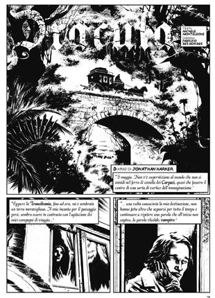 Dracula_pg-7_Recensioni