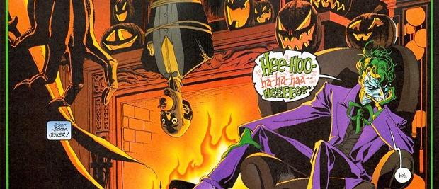 E11Halloween_Batman_hauntedKnight_Essential 11