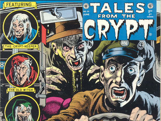 E11Halloween_tales_from_crypt_Essential 11