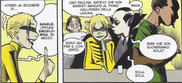 E11halloween_cinque_allegri_ragazzi_morti
