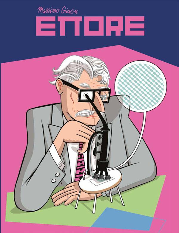 Ettore_cover