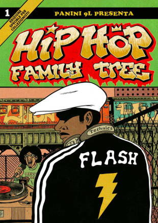 Hip-Hop-Family-Tree-Cover_Recensioni