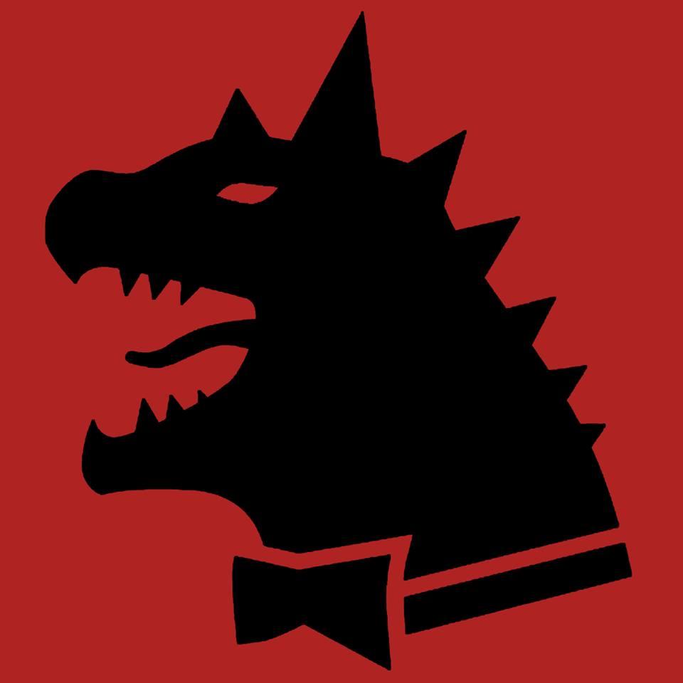 "Anteprima di ""Yamazaky18years"" #2 del Kaiju Club_Anteprime"