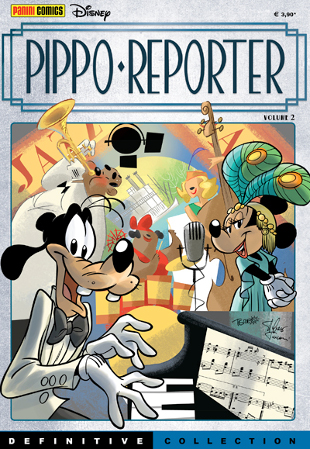 Pipporeporter2_cover