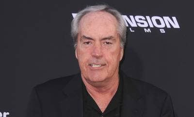 Powers Boothe nel cast di Marvel's Agents of S.H.I.E.L.D.