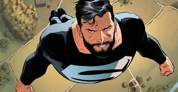 Superman-Lois-Clark-pag-17-e1445697409581_BreVisioni