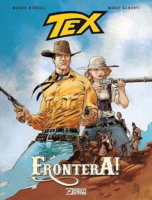 Tex_Frontera_cover_Recensioni