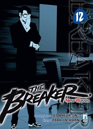 TheBreaker_NW12_Notizie
