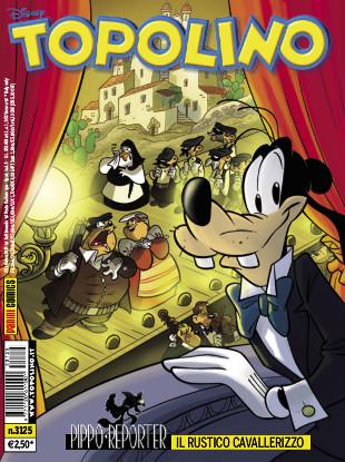 Topolino3125-cover2