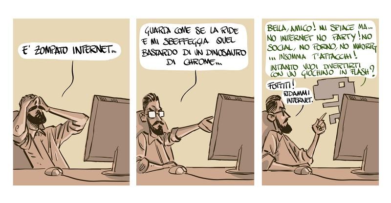 Torti Marci 02