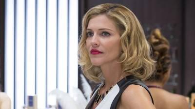 Powers: Tricia Helfer nel cast seconda stagione