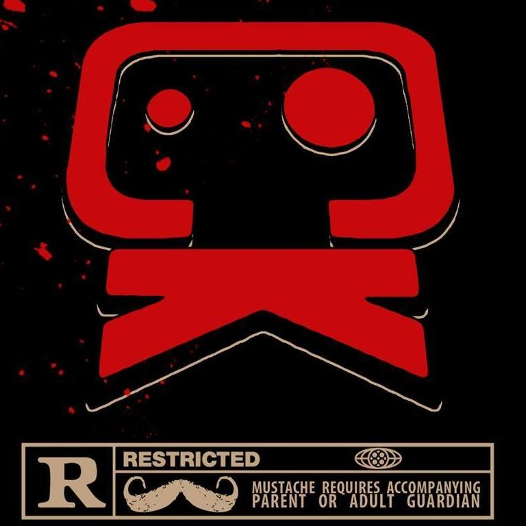 """Six and Destroy"": intervista al Truckers Studio"