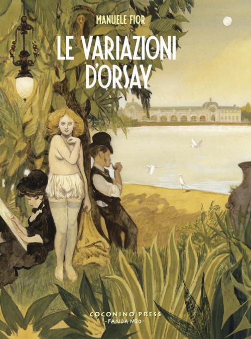 Variazioni-dOrsay-copertina-web_Interviste