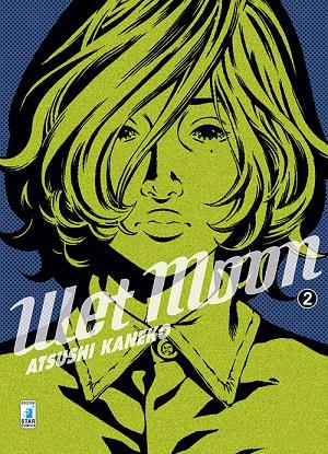 Uscite Star Comics della settimana del 7 Ottobre 2015
