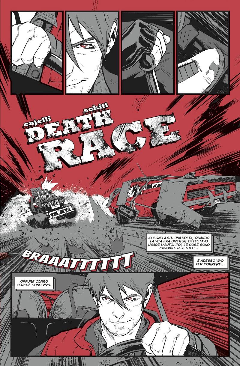 Y18yVol2DEATH-RACE1