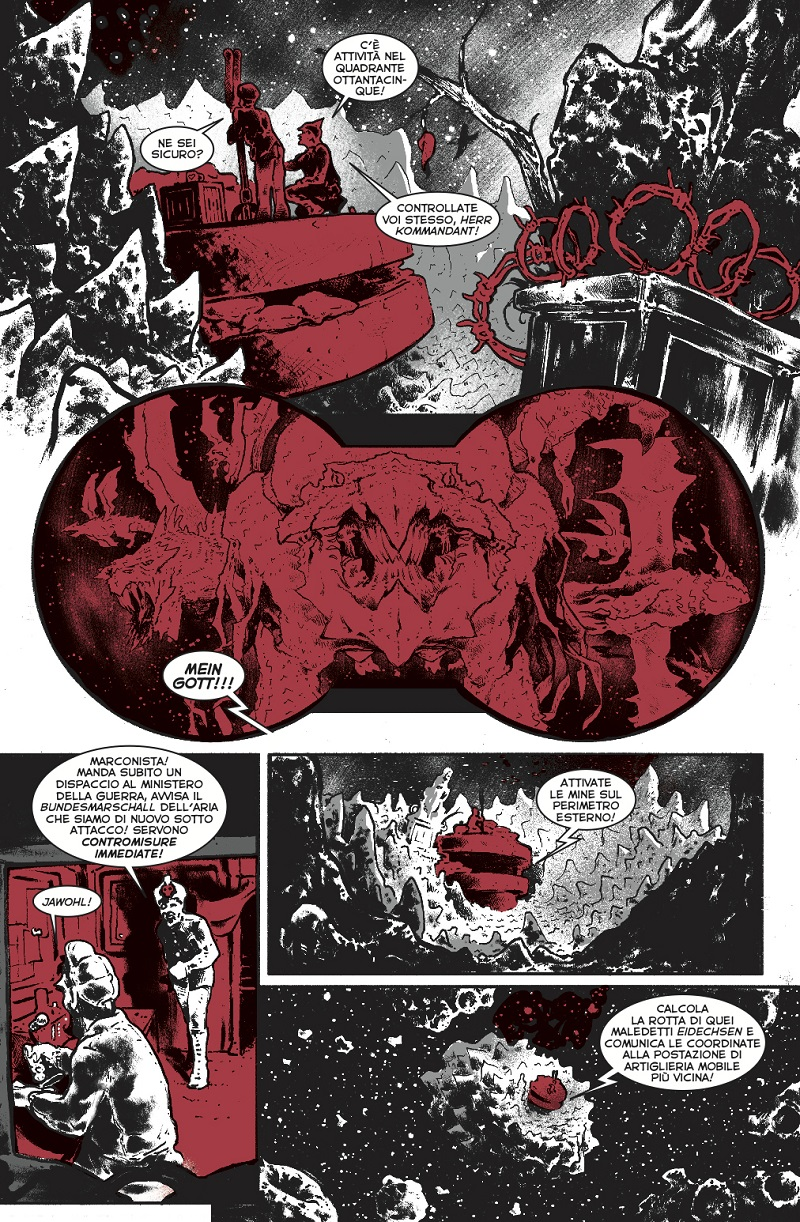 Y18yVol2RED-BARONESS-2