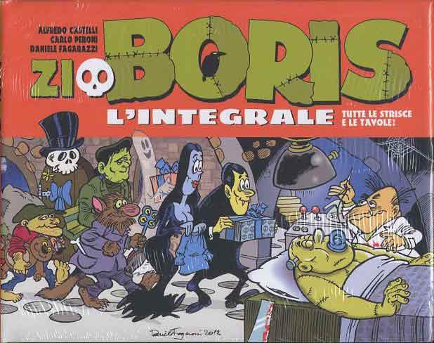 ZIO-BORIS001