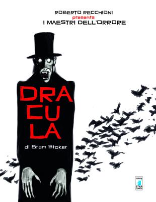 dracula_cover_Recensioni
