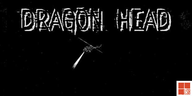 Dragon Head: la catastrofe come studio sociale