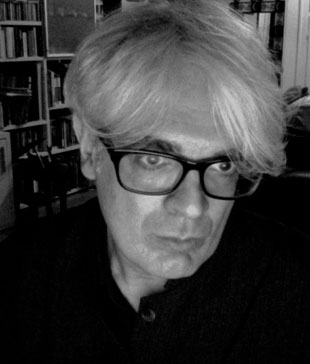 Omaggio a The Spirit: Otto Gabos