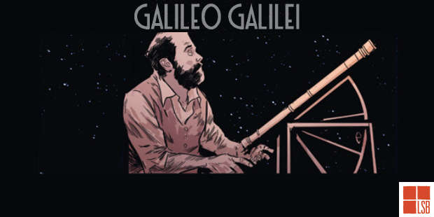 galileo_galilei_evidenza