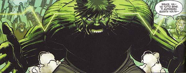 hulk angry copia