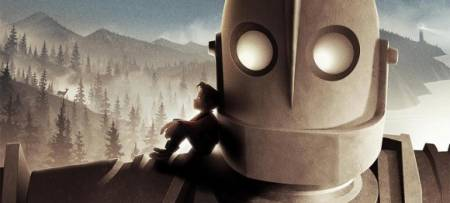 irongiant_bluray