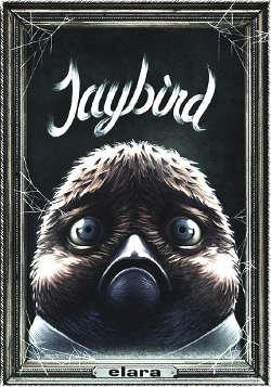 jaybird_cover