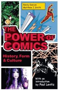 power_comics