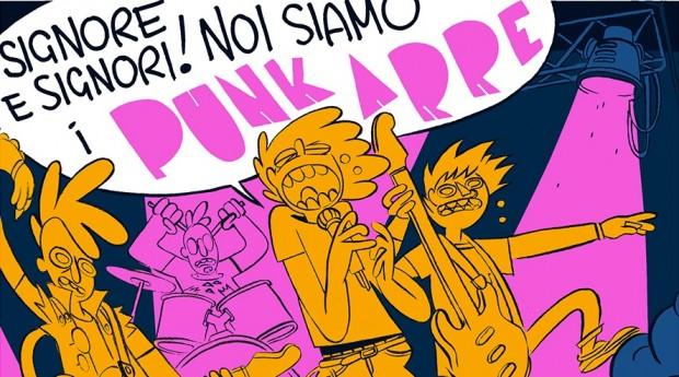 punk-arrè-e1406321509734