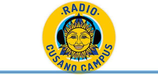 radiocusano_logo11_Podcast