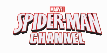 Disney Spider-Man Pop Up Channel dal 18 al 31 ottobre