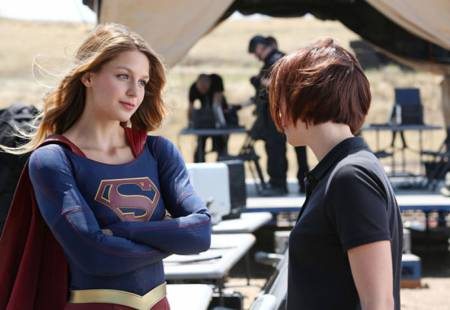supergirl1-e1445590274698_Nuvole di celluloide