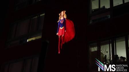 supergirlolo1