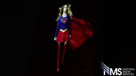 supergirlolo2