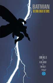 the-dark-knight-returns-cover1