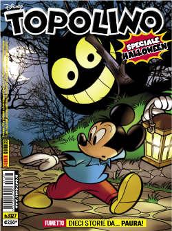 topolino3127-cover