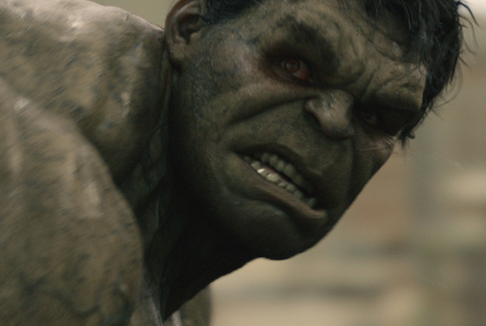 Thor: Ragnarok – Mark Ruffalo in trattative per il film