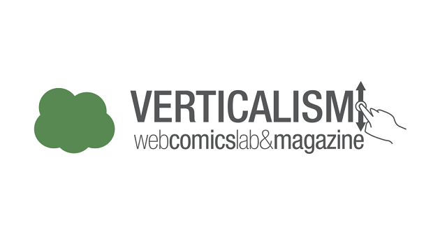 verticalismi-cover