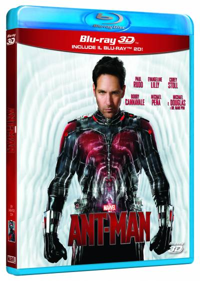 3D_Ant-Man
