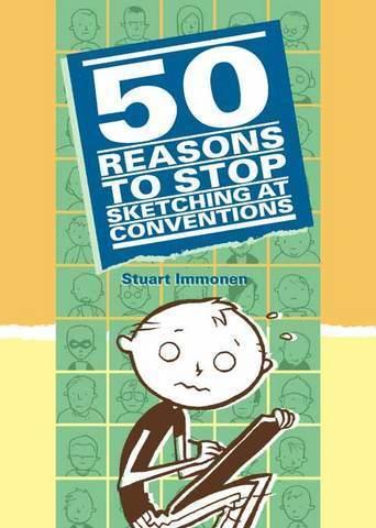 50 Reason_Immonen