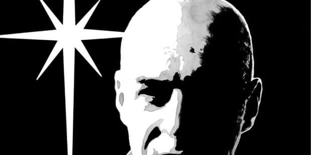 """Ora Pro Comics presenta """"Dedicato a… Ade Capone"""""""