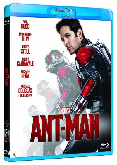 BD_Ant-Man
