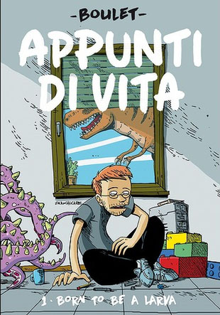 Boulet_cover_BreVisioni