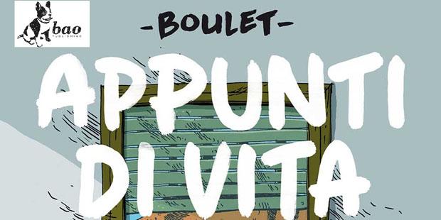 Boulet_thumb