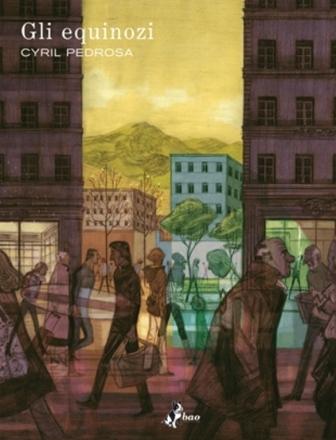 COVER GLI EQUINOZI